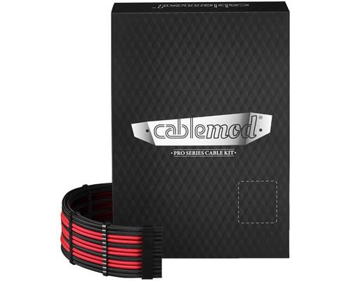 Cablemod Pro Modmesh C-series Rmi & Rmx Cable Kit