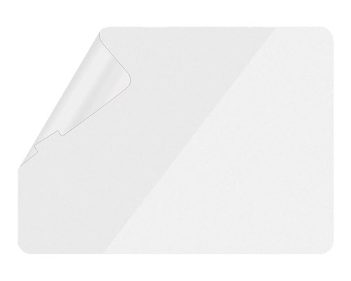 Panzerglass Graphic Paper Ipad Air 10.9