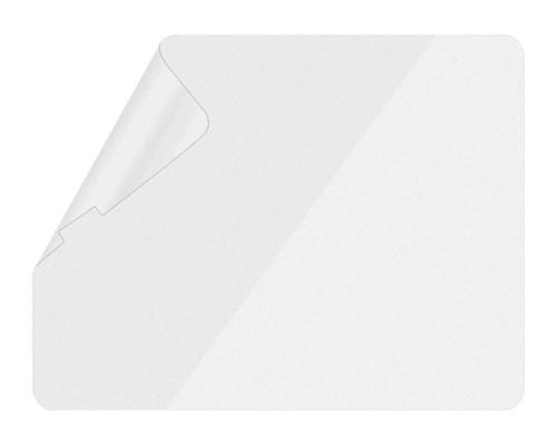 Panzerglass Graphic Paper Ipad Pro 12,9