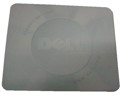 Dell Mousemat