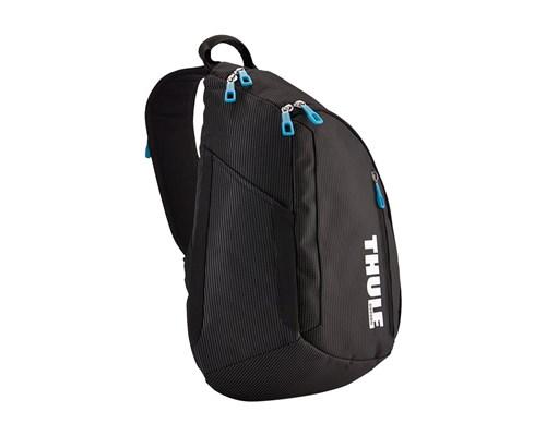 Thule Crossover Sling Bag 13