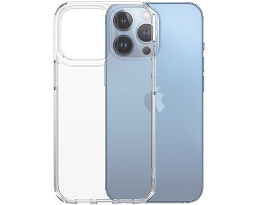 Panzerglass Hardcase Iphone 13 Pro Transparent