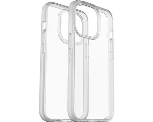 Otterbox React Iphone 13 Pro Clear Iphone 13 Pro Klar