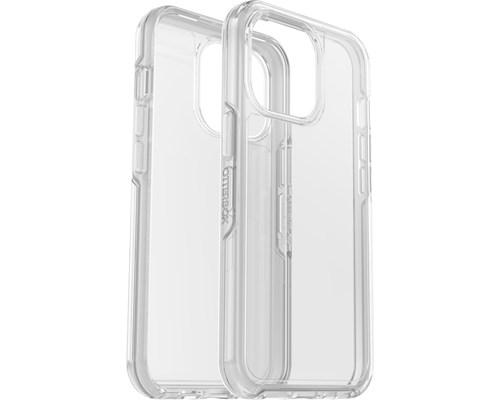 Otterbox Symmetry Clear Iphone 13 Pro Clear Iphone 13 Pro Klar