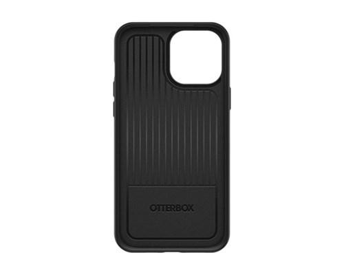 Otterbox Symmetry Series Iphone 12 Pro Max, Iphone 13 Pro Max Svart