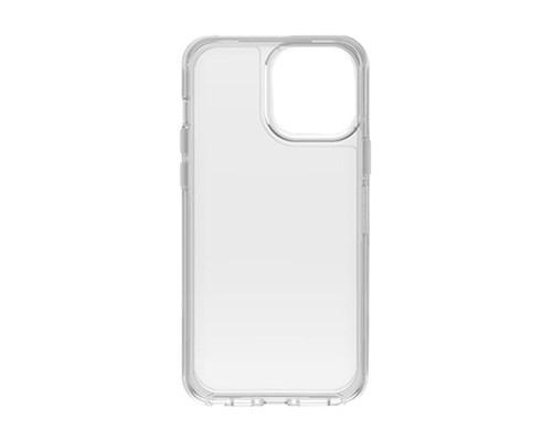 Otterbox Symmetry Series Clear Iphone 12 Pro Max, Iphone 13 Pro Max Klar