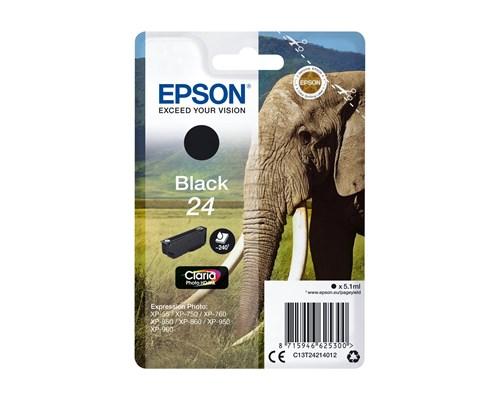 Epson 24