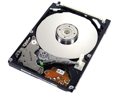 "IBM Harddisk 3.5"" 450GB Serial Attached SCSI 15,000rpm"