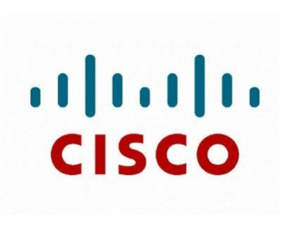 Cisco IOS Security