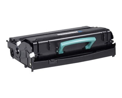 Dell Toner Svart High Capacity - 2330-SERIES