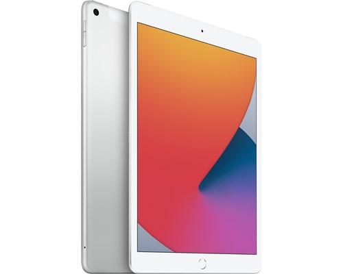 Apple Ipad 8th Gen (2020) Wi-fi + Cellular 10.2