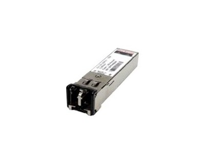 Cisco Rugged SFP Fast Ethernet