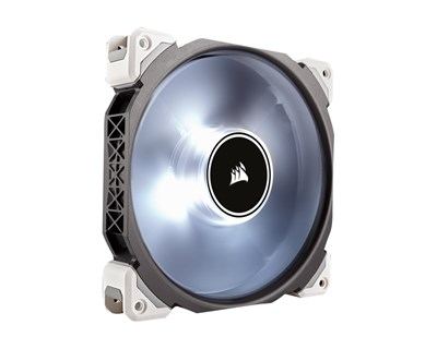 Corsair ML Series ML140 PRO LED Premium Magnetic Levitation 140 mm