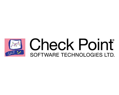Check Point Next Generation Threat Prevention for 730