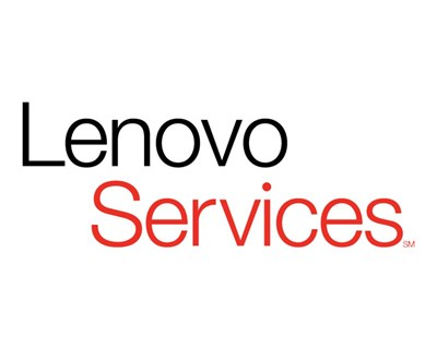 Lenovo ePac On-site Repair