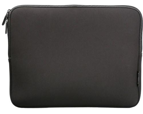 Kivocase Laptop Sleeve 15.6