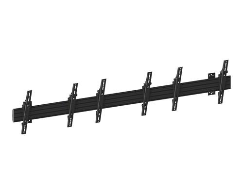 Multibrackets Pro Series Tilt Wallmount Mbw3u