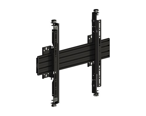 Multibrackets Pro Series Micro-adjustable Wallmount Mbw1u