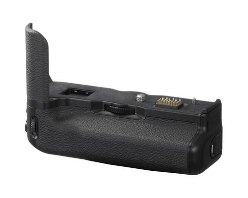 Fujifilm Vpb-xt2 Vertical Grip X-t2