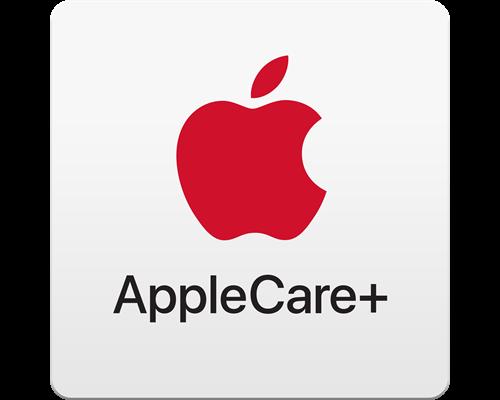 Apple Care+ För Iphone Se