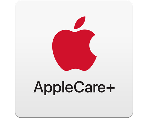 Apple Care+ För Iphone 6s/7/8