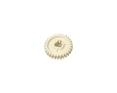 MicroSpareparts Lower Roller Gear 29T - Msp0025