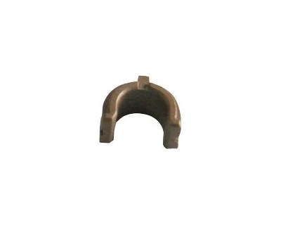 MicroSpareparts Lower Roller Bushing - Msp1063