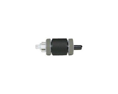 MicroSpareparts Cassette Pick-Up Roller Assy - Msp3519