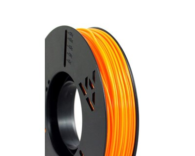 Panospace Pla Filament Orange