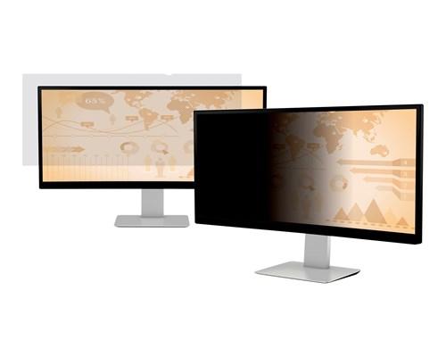 3m Sekretessfilter Till Ultrawide-skärm 29