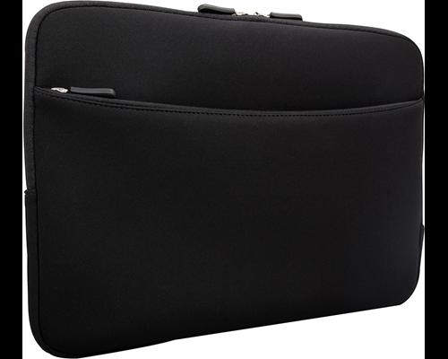 Cirafon Laptop Slim Sleeve 13.3