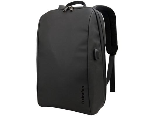 Cirafon Notebook Backpack City Slim
