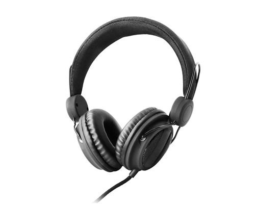 Voxicon On-ear Headphone 322a