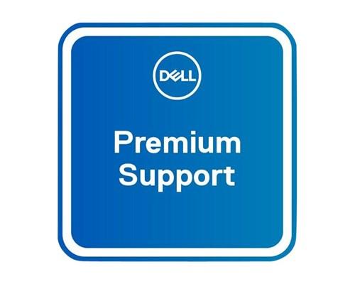 Dell 1y Car > 3y Prs