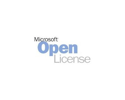Microsoft Windows Server CAL 2019 D-CAL Mol-nl Lisens