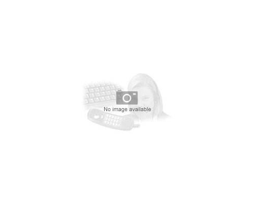Apple Applecare+ För Imac & Imac Pro