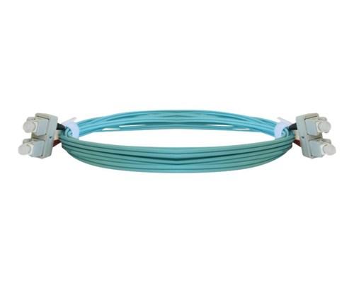 Pro Optix Patch-kabel Sc/upc Sc/upc Om3 2m