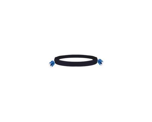 Pro Optix Patch-kabel Lc/upc Lc/upc Os1 1m