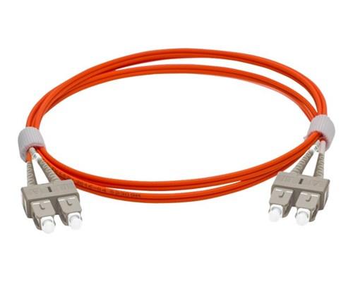 Pro Optix Patch-kabel Sc/upc Sc/upc Om1 3m