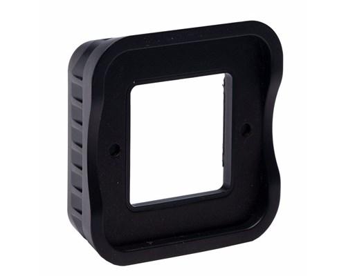 Lume Cube Modification Frame
