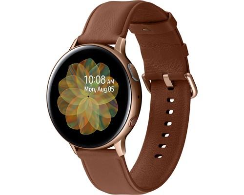 Samsung Galaxy Watch Active 2 4g 44mm