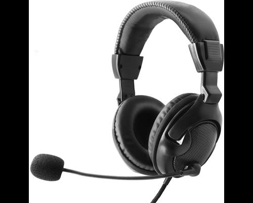 Voxicon Headset 881