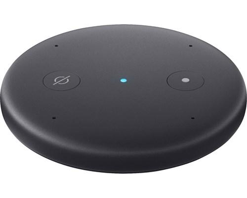 Amazon Echo Input Black