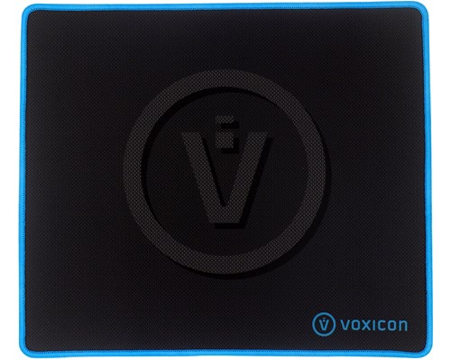 Voxicon Gaming Mousepad Premium Anxia