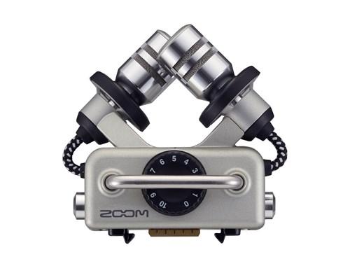 Zoom Xyh-5 - X/y Caps