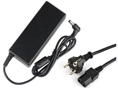 Aruba Instant On 48V Power Adapter With Power Cord