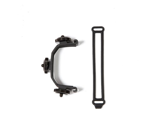 Litra Drone Body Mount