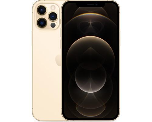 Apple Iphone 12 Pro 512gb Guld