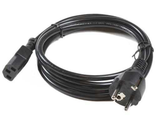 Microconnect Strömkabel 10m Ström Iec 60320