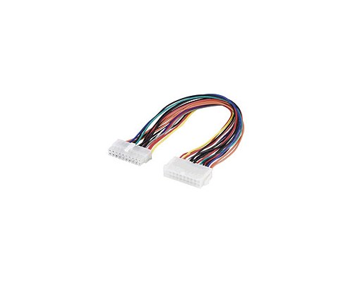 Microconnect Förlängningskabel För Ström
